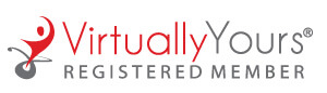 Virtually Yours Member
