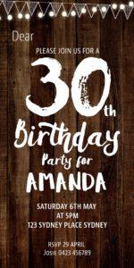 Amanda30th2