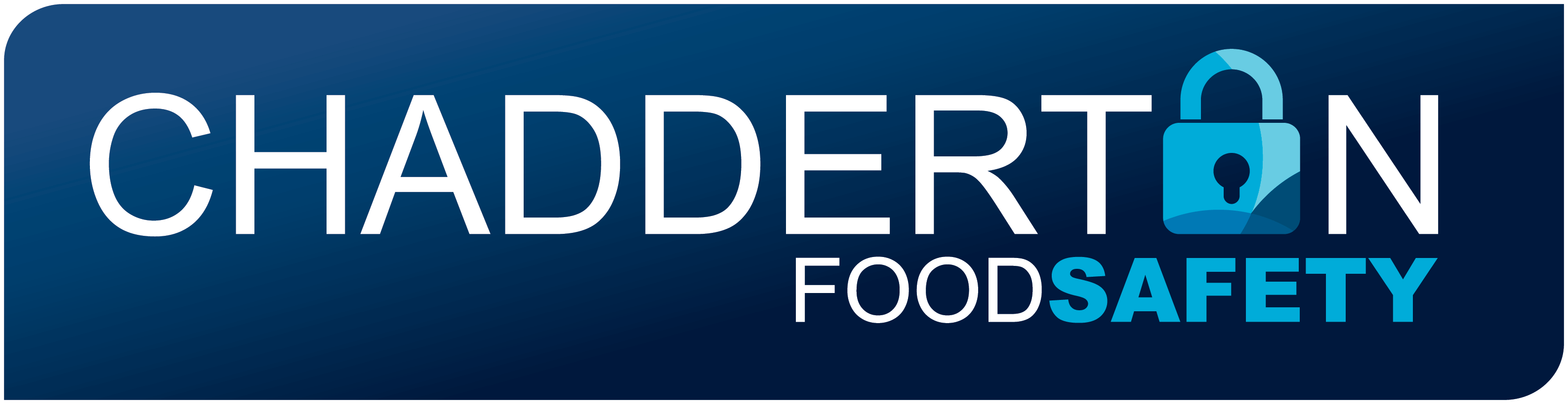 Chadderton Food Safety Website