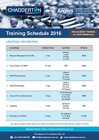 TrainingCalendar3