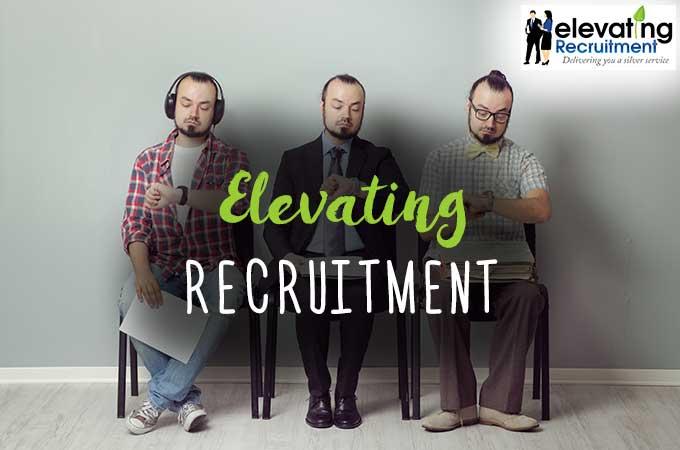 eDMHeader-Recruitment