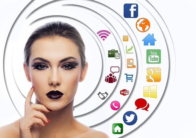 Social Listening: The Art Of Listening In Social Media