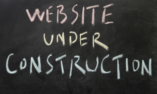No Website For Your Business