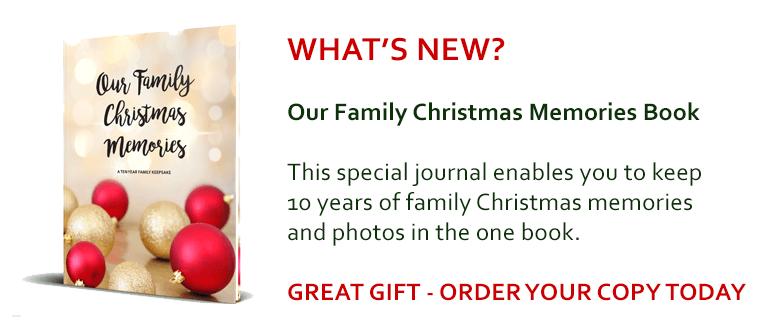 ChristmasBookBanner