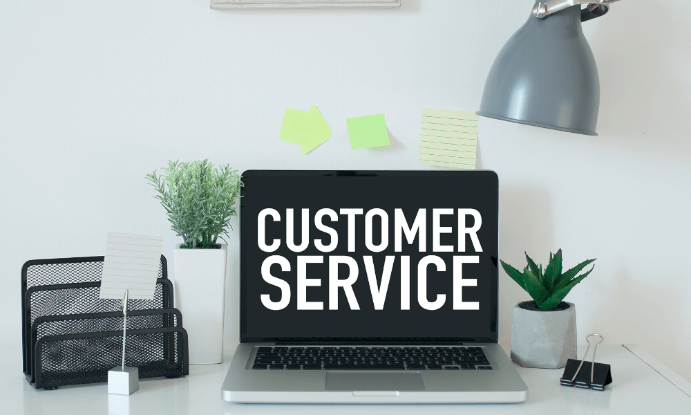 Customer Service – Does It Exist Anymore?