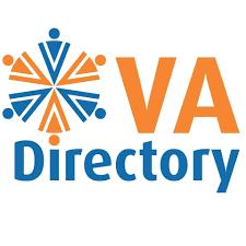 VA Directory
