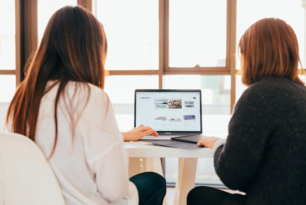 How To Edit The Menu Of Your Website In WordPress