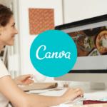 Create A Website In Canva